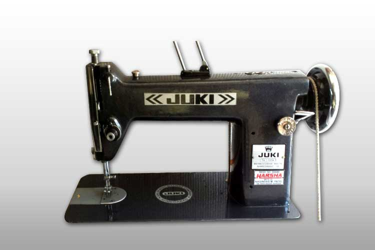 Our 40T40 Sewing Machine Harsha Sewing Machine Usha Sewing Machine Awesome Sewing Machine Umbrella